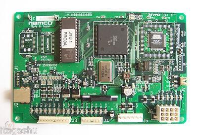1B5E0209-BD96-4FB0-A7D1-5803CBF2C24C.jpeg