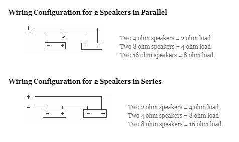 2021-01-21 15_58_12-Speaker Wiring Configuration Diagrams _ Eminence Speaker.png