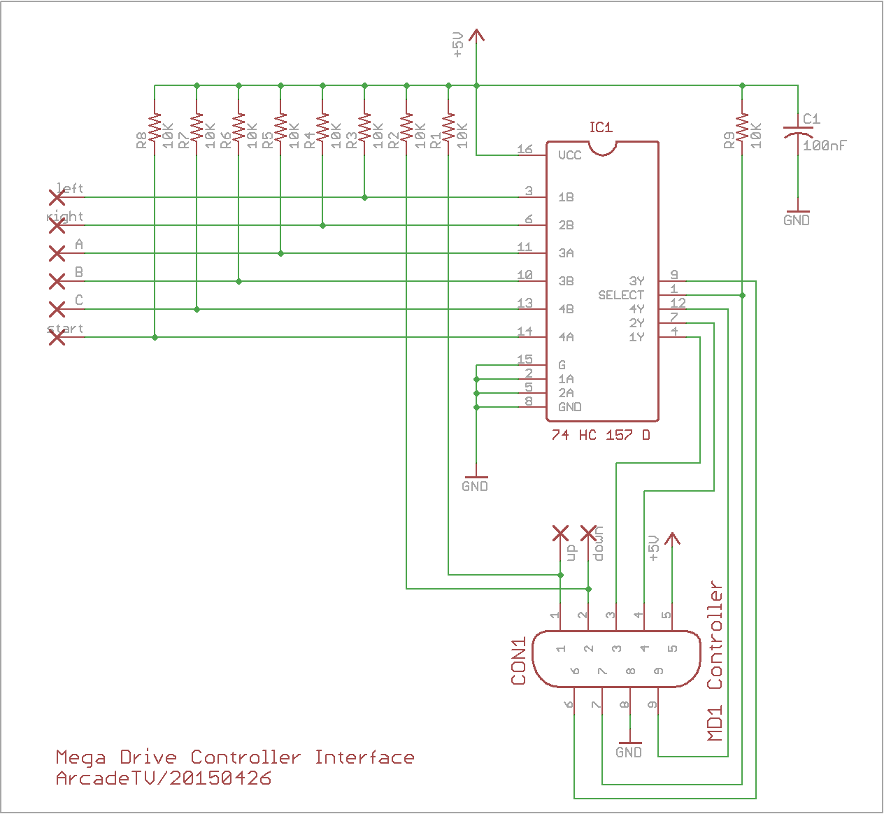 28624-md-controller-interface-png.png