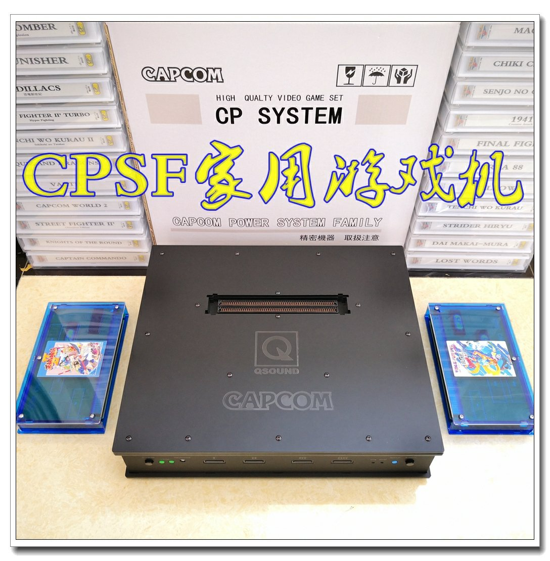 53404862-BDA0-4155-9B7B-160D0ABF0D79.jpeg