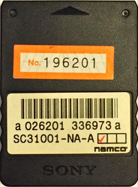 596CF437-EB84-42FC-8BF9-00435A2F72DC.jpeg