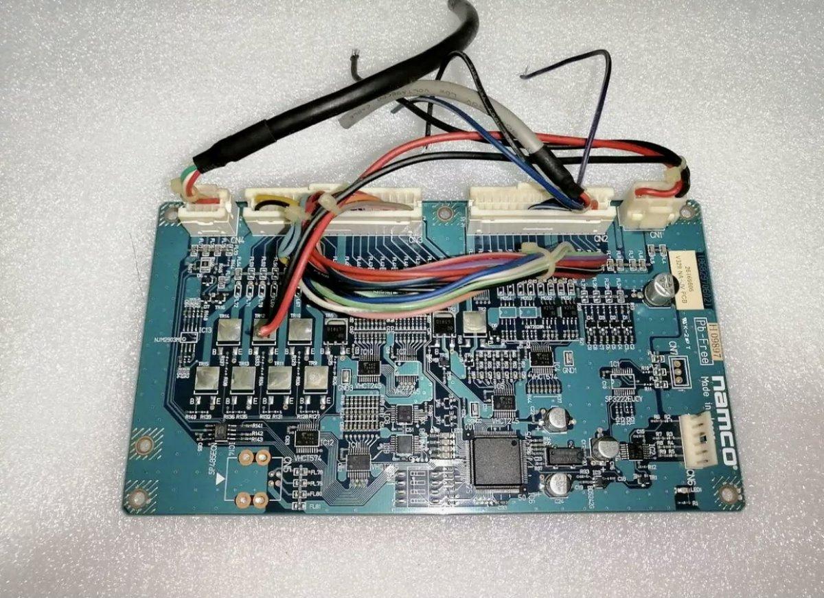 60294AAC-F270-4E14-A7F3-3D2C8C17D62A.jpeg