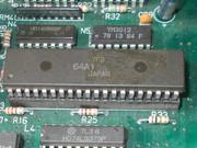 64A1.jpg