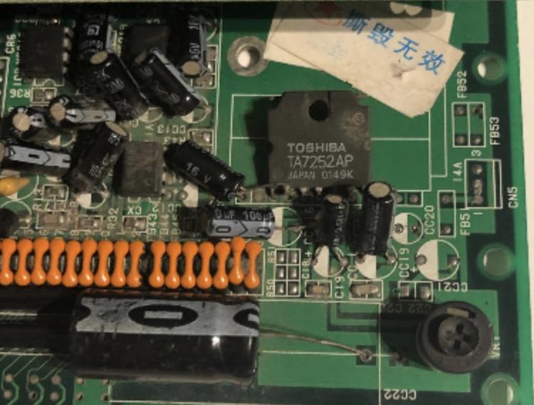 69DC51BA-34D3-447A-95B7-88163E63B50D.jpeg