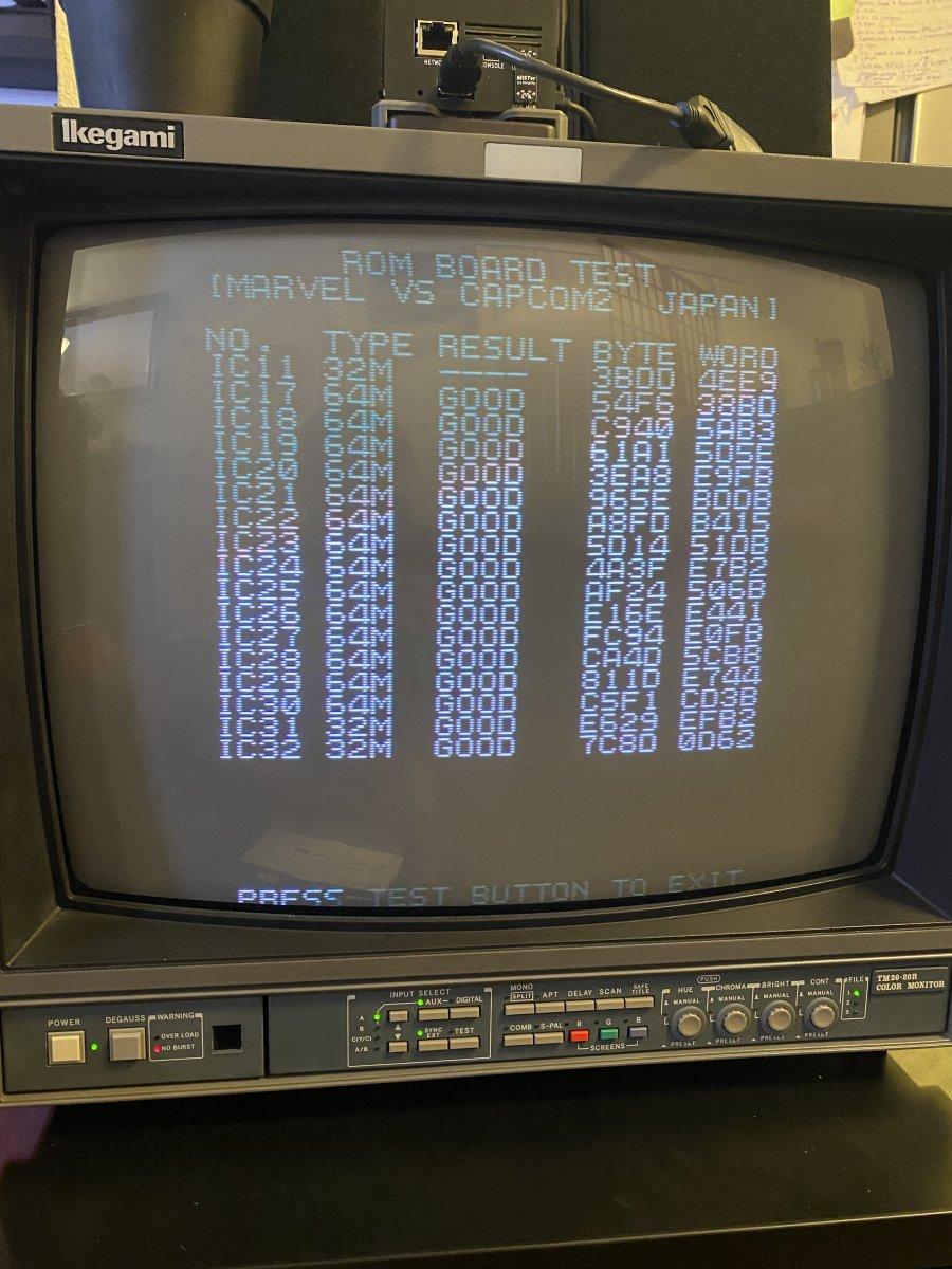 6A90A23F-23EC-4EDA-9021-5D29F5B99BD4.jpeg