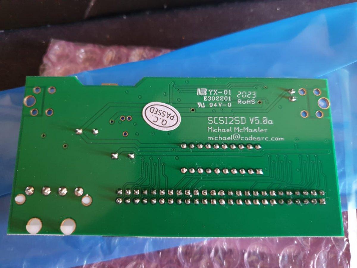 8407a153-c3e5-4f01-adbf-a4a3b2cad041.jpg