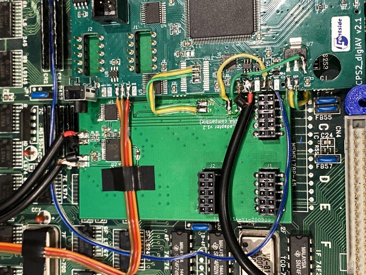 AAF0407A-C8C0-4919-9259-8F4B9C5D921D.jpeg