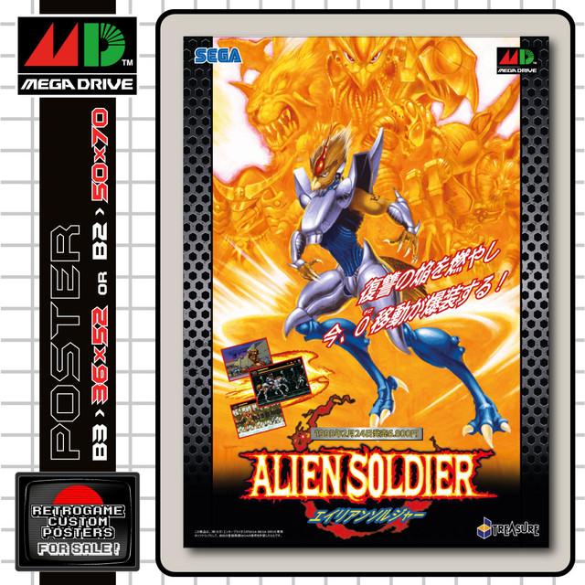 Alien-Soldier.jpg