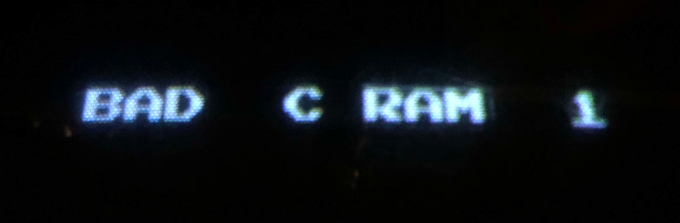 Arcade-Pac-Man_Bad_C_RAM.jpg