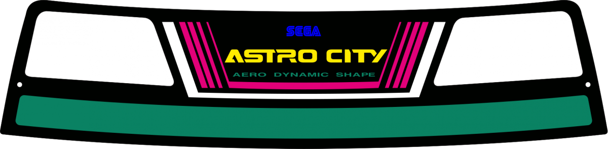 astro-cdr.png
