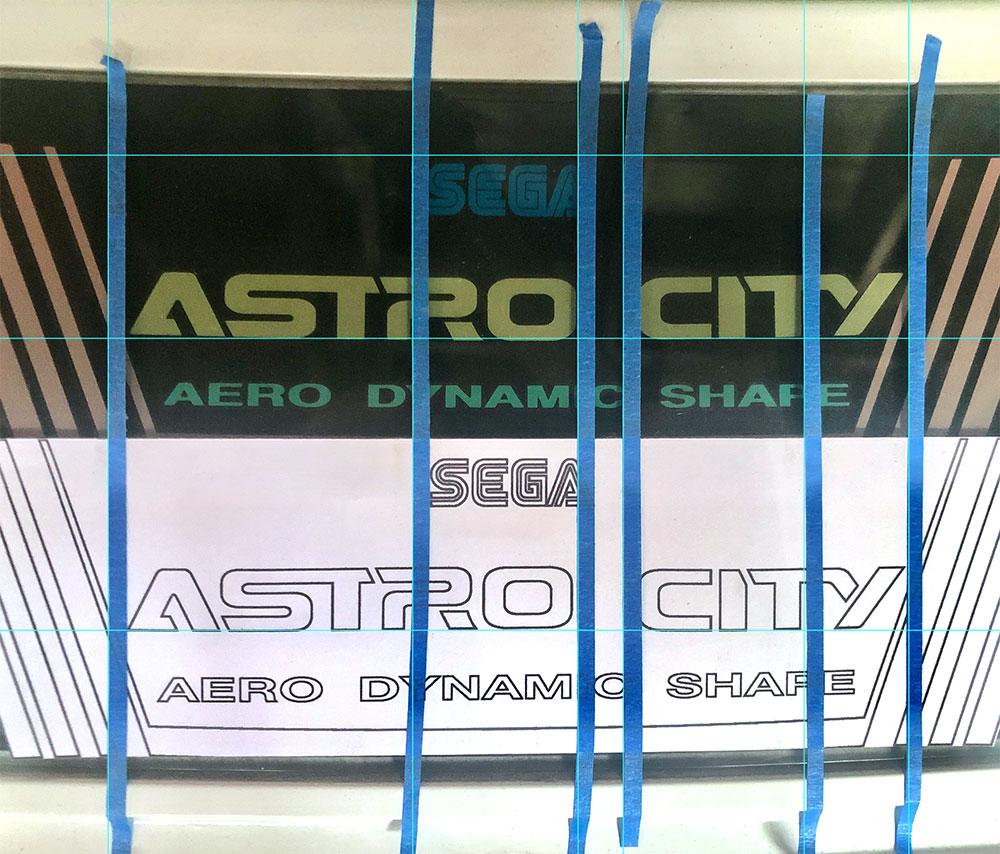 astro-city-tape-up.jpg