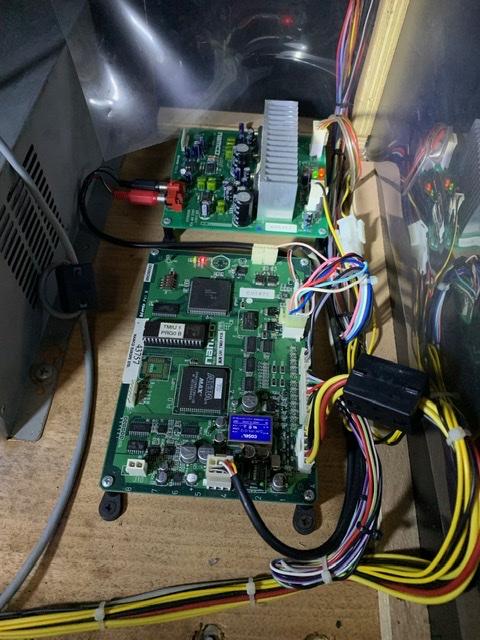 B7648CB3-F36D-466B-8170-9F7C922AB990.jpeg