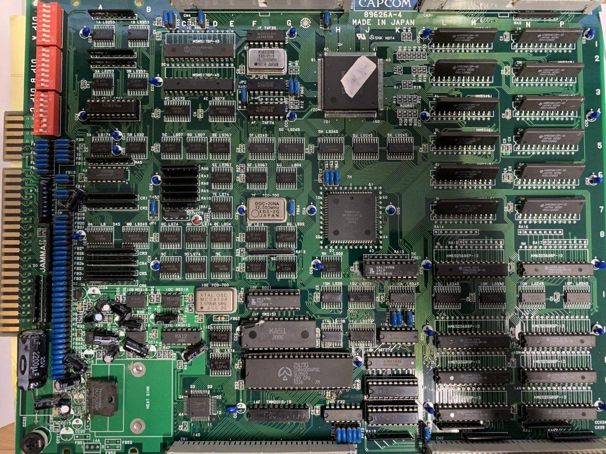 BA0C025D-9E85-4A8B-B3E4-0928D8D926D9.jpeg