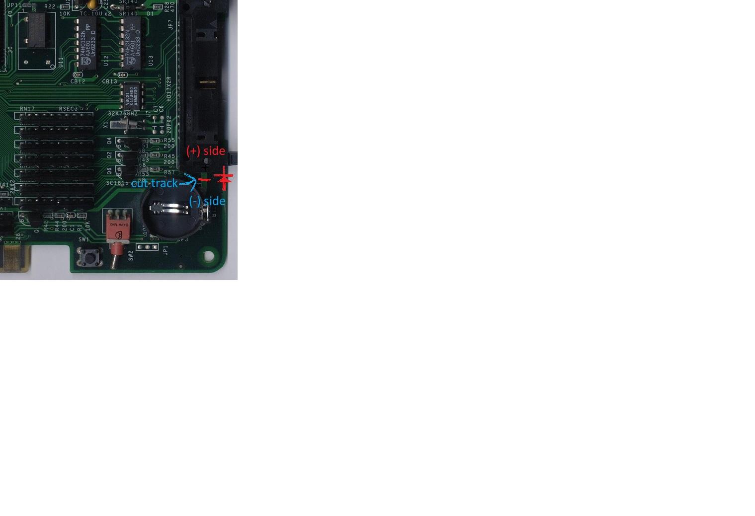 battery mod.jpg