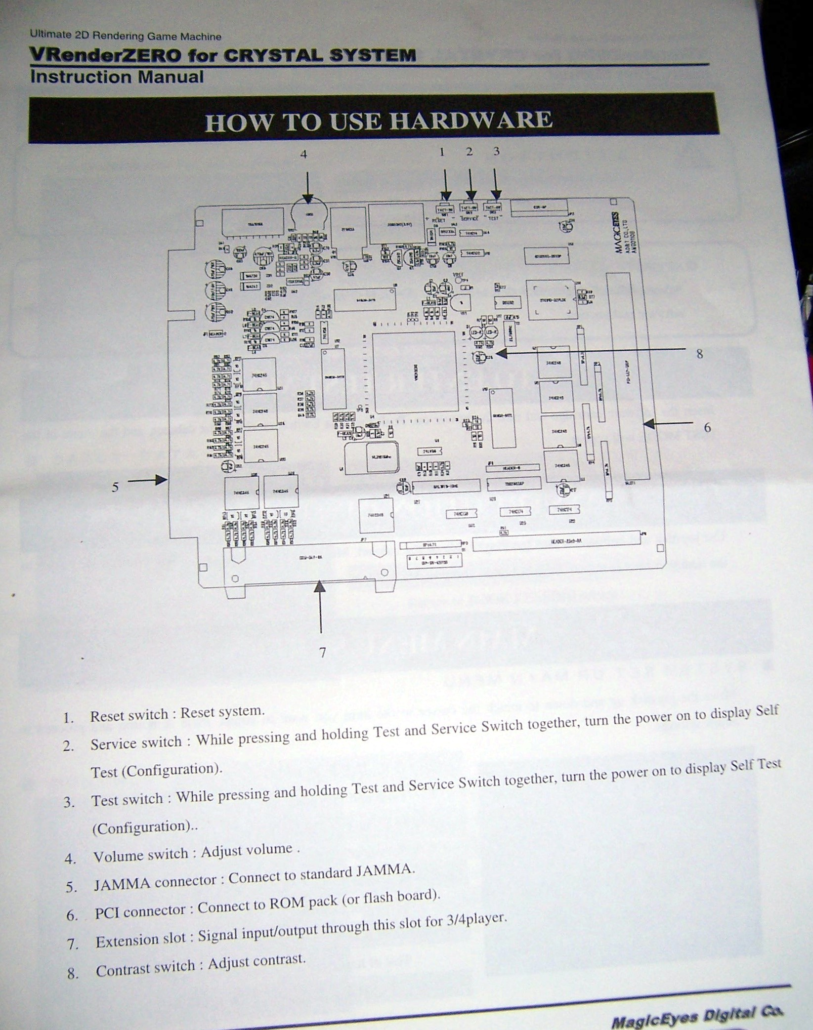 BCS PCB Layout-Manual.jpg