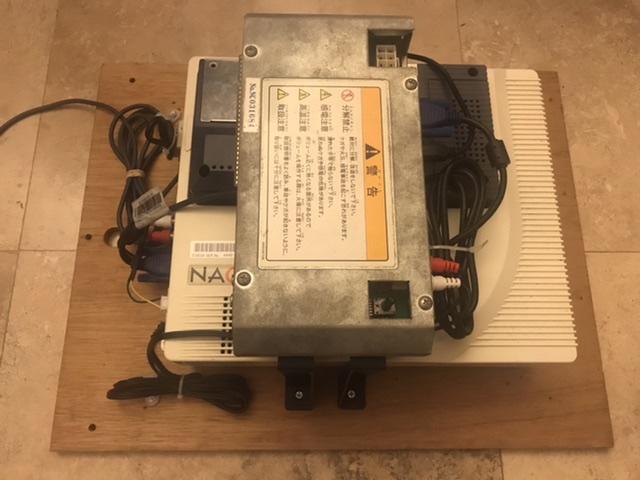 BD82869A-5F06-4CCF-A080-76BEF70CAF9C.jpeg