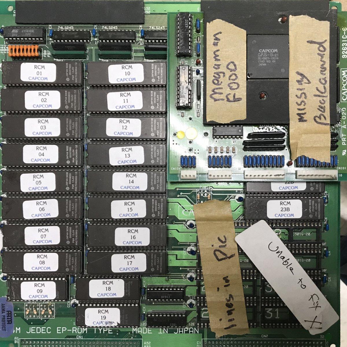 BEC65167-6D14-4B45-A46C-9C89C4862B9C.jpeg