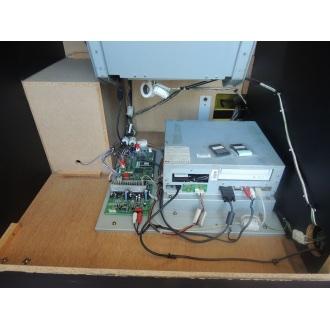 C10048ED-0AAD-4900-A772-8B05A30337D4.jpeg