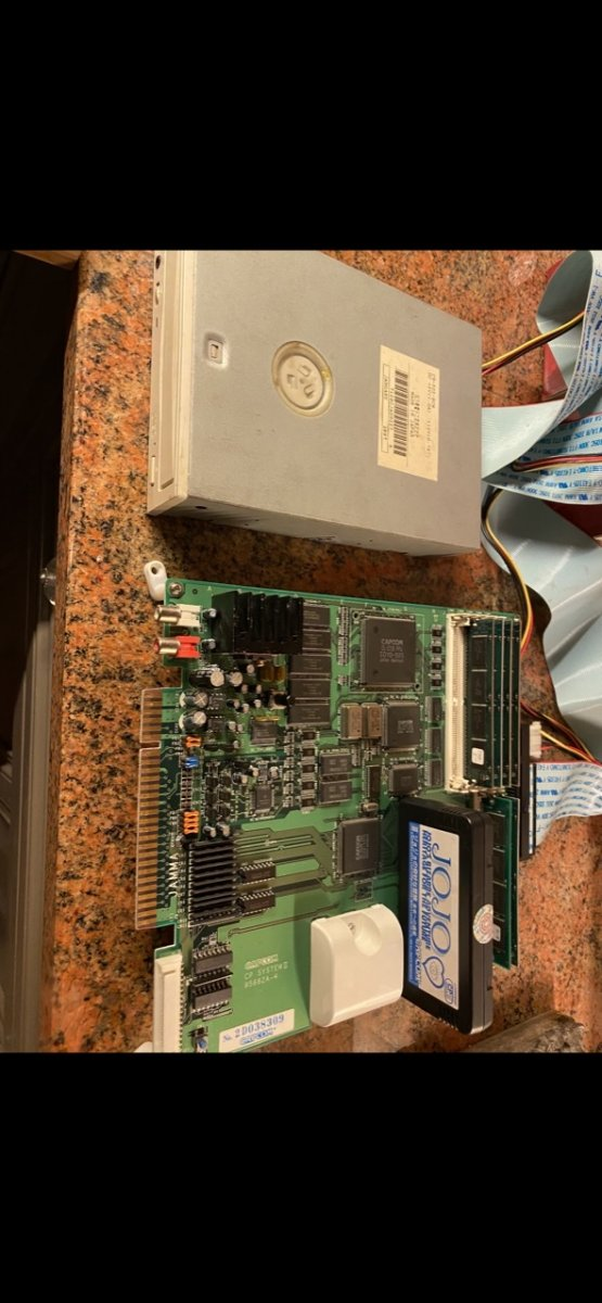 C8498397-0A50-421A-8EFE-AFA73130DBDB.jpg