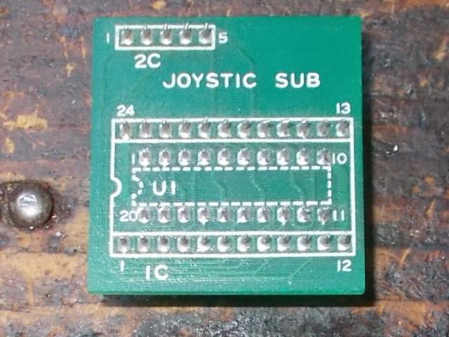 CABAL-JOY-SUB-ORIGINAL-PCB.jpg