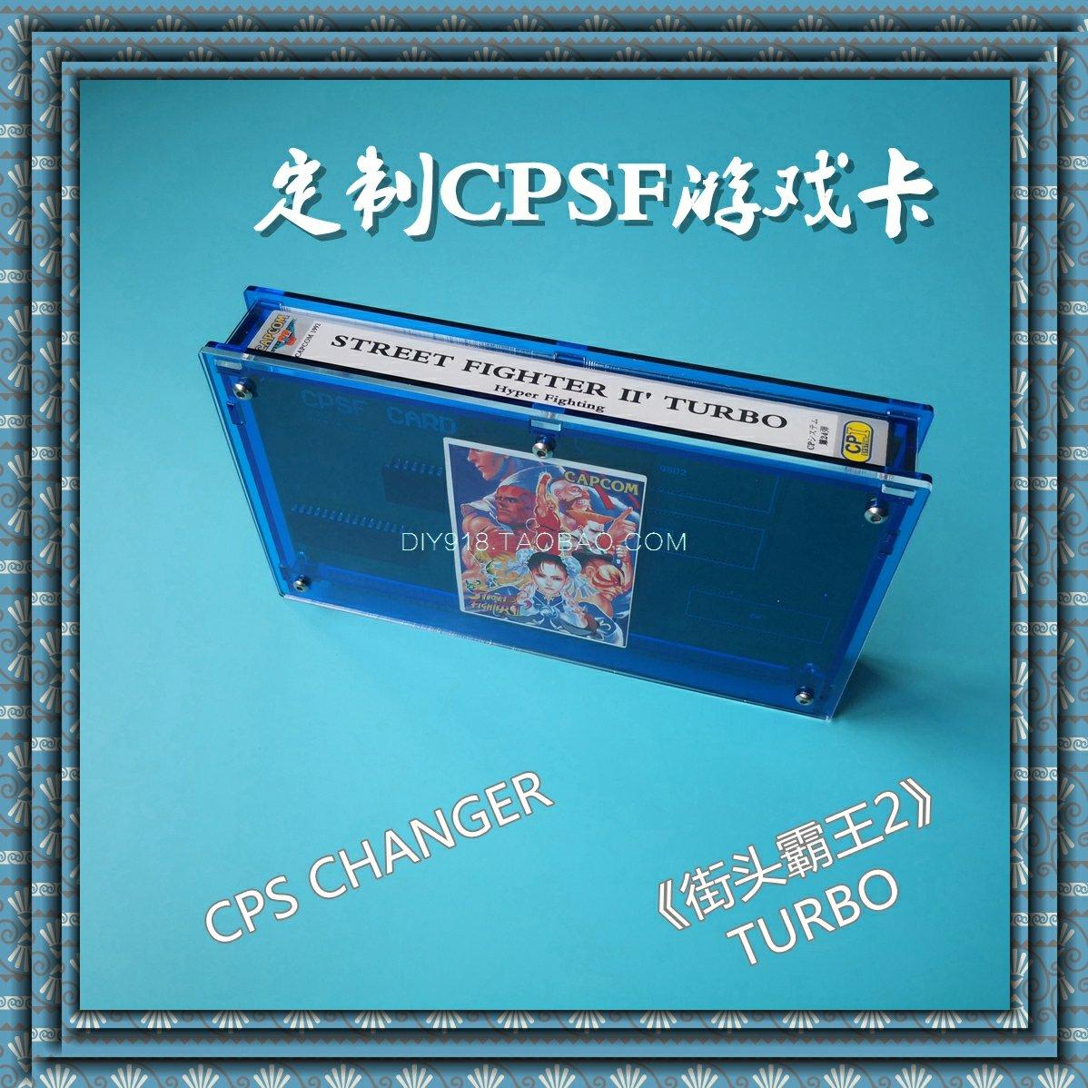 FD85F6AC-C2B1-456D-94AF-78C114299BBF.jpeg