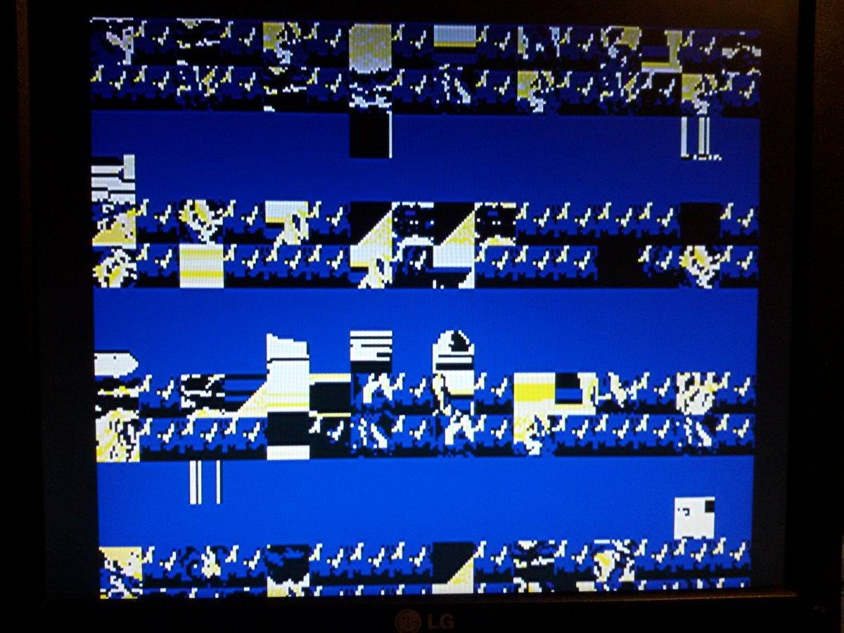 garbage_screen.jpg