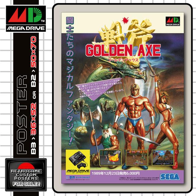 Golden-Axe.jpg