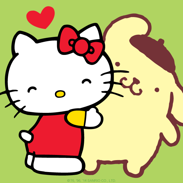 happy-international-hug-day-from-purin-and-hello-kitty1.png