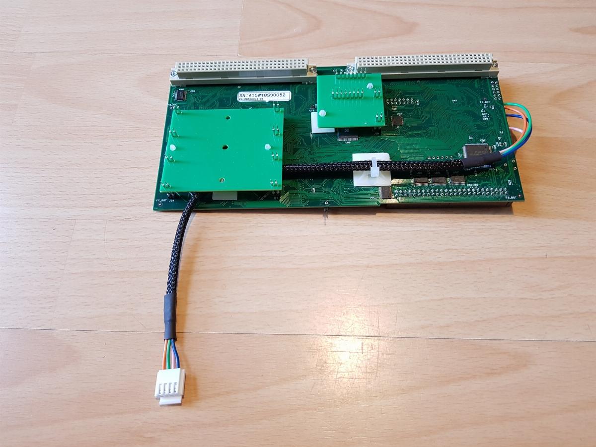 i-VbRTDxS-X3.jpg