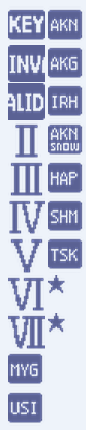 ID3 print icons capture.PNG