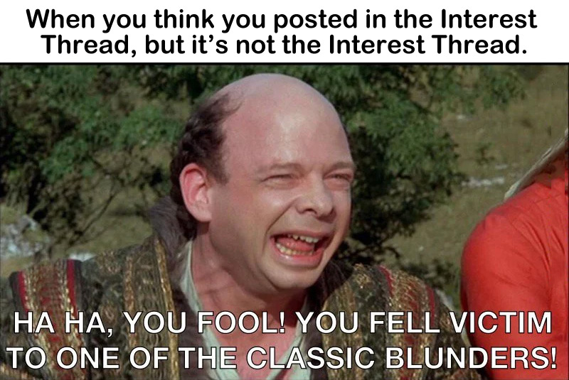 interest_thread.jpg