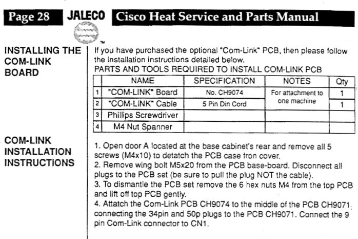 jaleco_com-link_pcb.jpg