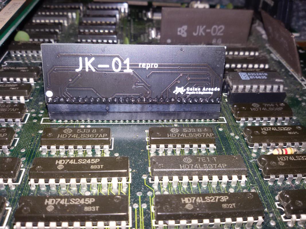 JK-01-reproduction.jpg