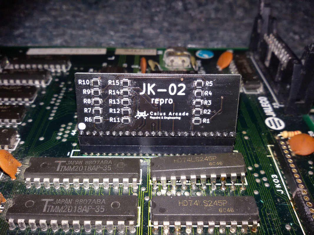 JK-02-reproduction-mod.jpg