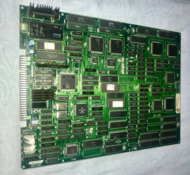 Konami%2B056747_Monster_Maulers.jpg