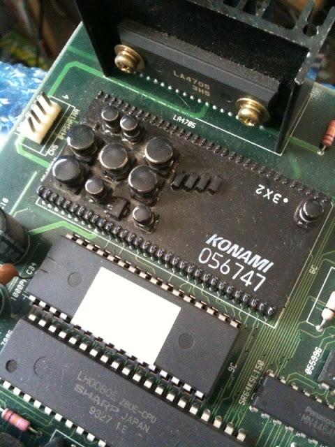 Konami%2B056747_original.jpg