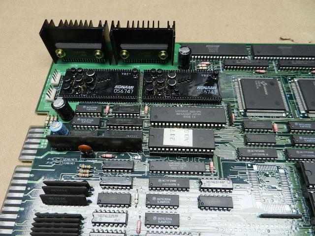 Konami%2B056747_Run%2526Gun.jpg