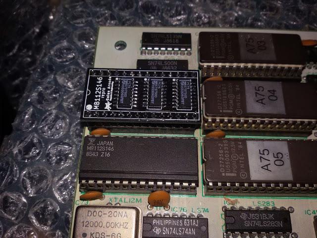 MB112S146_repro_mod.jpg