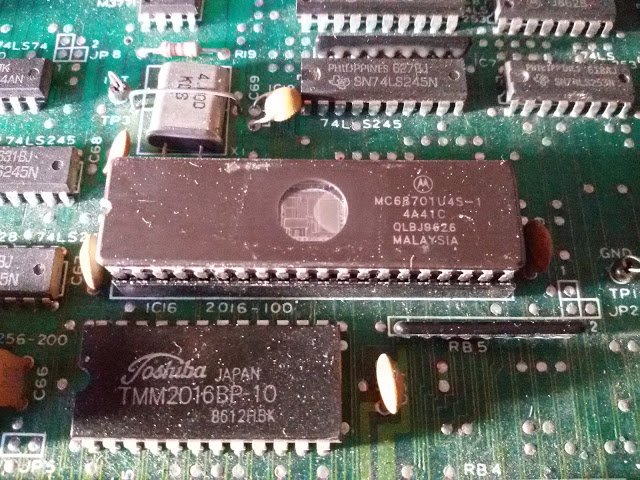 MC68701U4.jpg