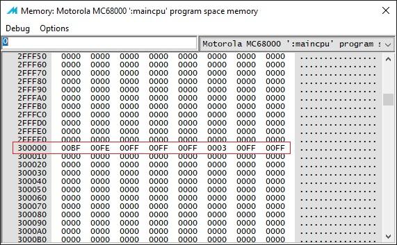 memory_window.jpg