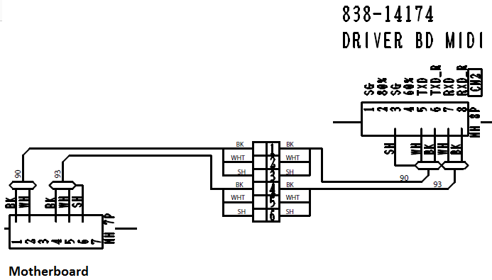MIDI FFB wiring.png