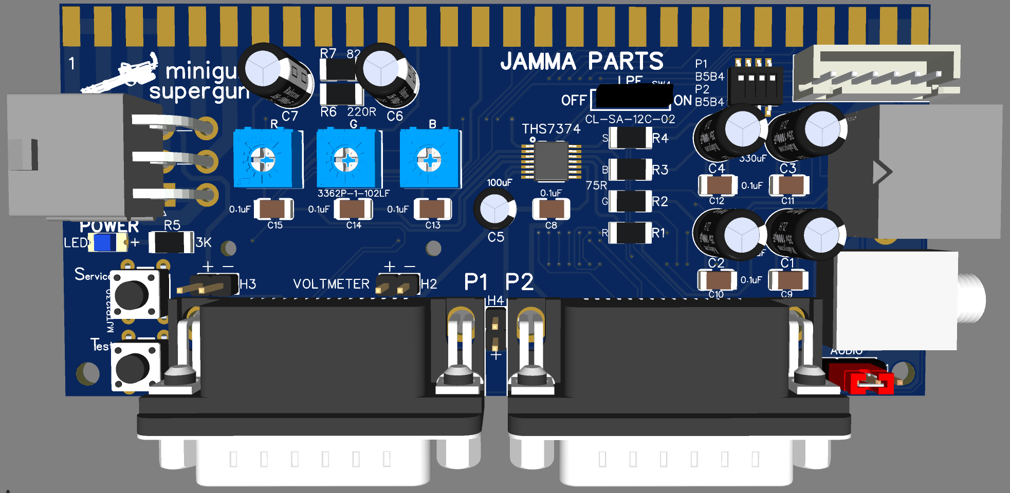 Minigun_3D_R2.5.png