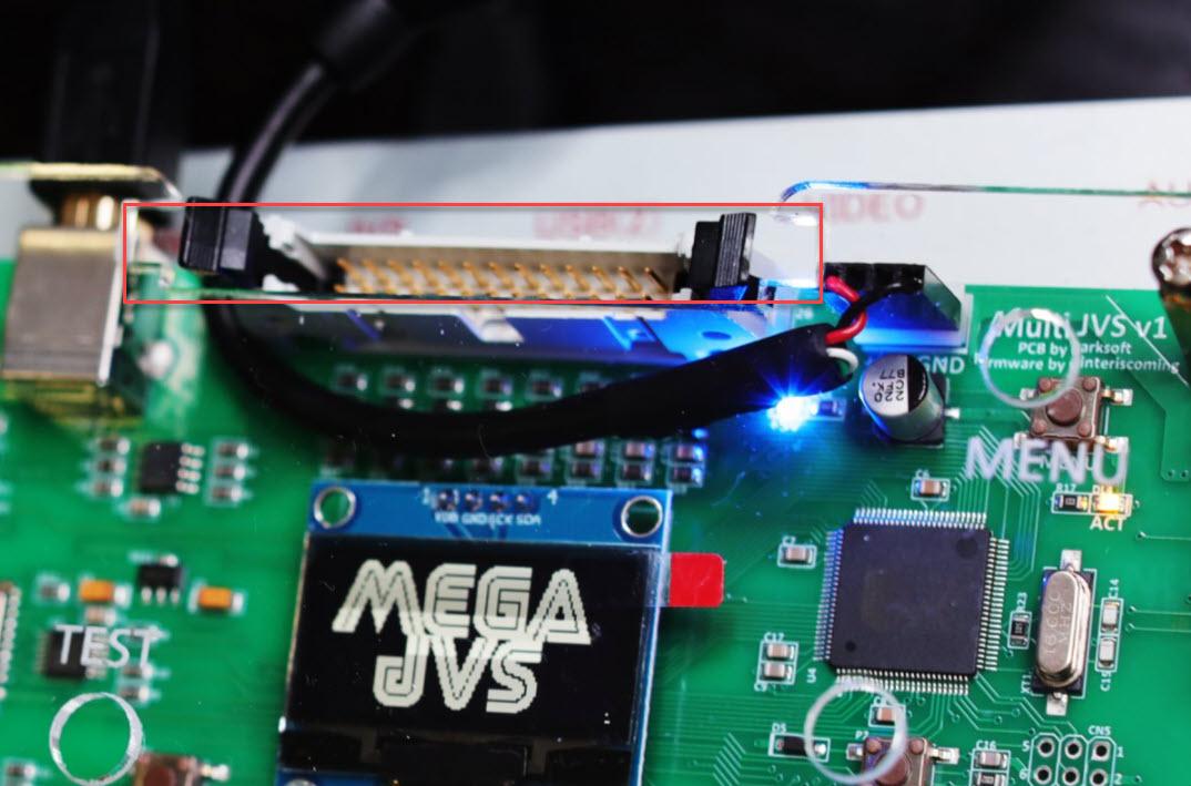 MultiJVS Plates V1.jpg