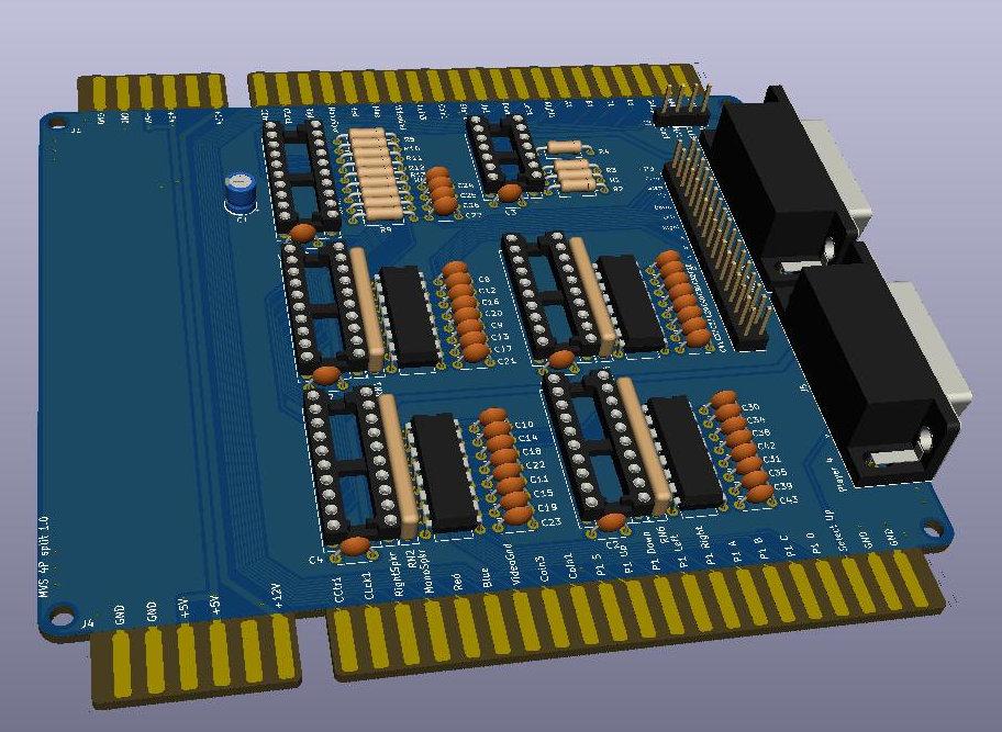 MVS-4P-split.jpg