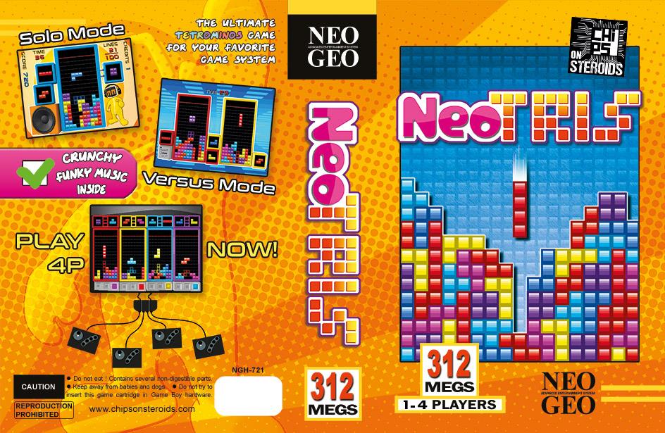 neotris_us.jpeg