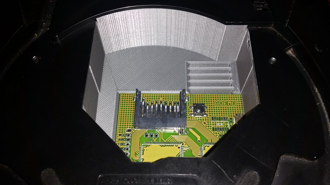 old_gd_emu_tray.jpg