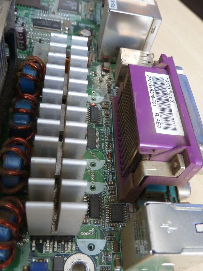P1020023_Medium.jpg