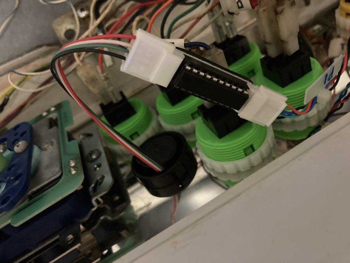 p1connector.JPG