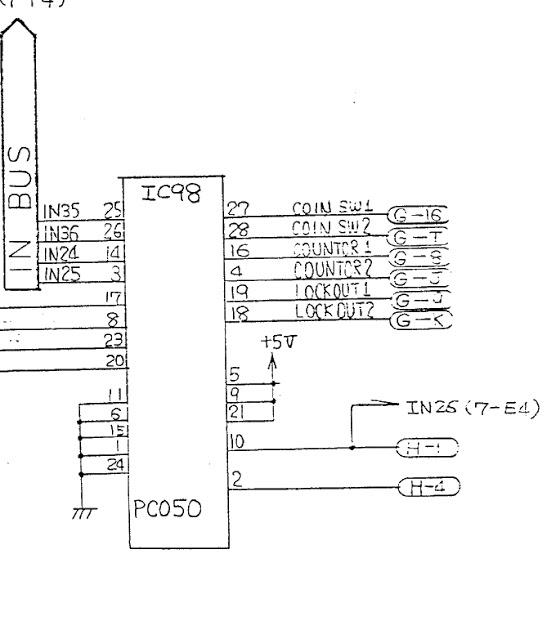 PC050CM_schematics.jpg