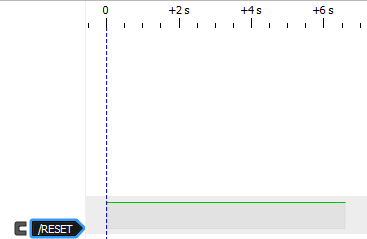 RESET_main_CPU.jpg